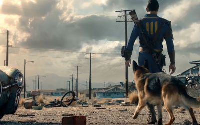 Fallout-4-the-wanderer