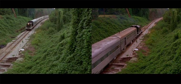 Mehr erste & letzte Frames aus Filmen First-and-Final-Frames-2