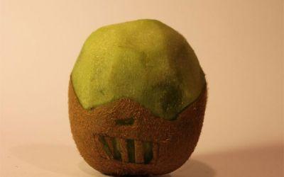 Kiwi-fruit-characters_01