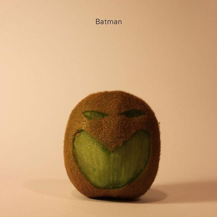 Kiwis mit Charakter Kiwi-fruit-characters_03
