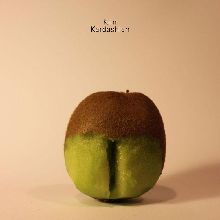 Kiwis mit Charakter Kiwi-fruit-characters_06