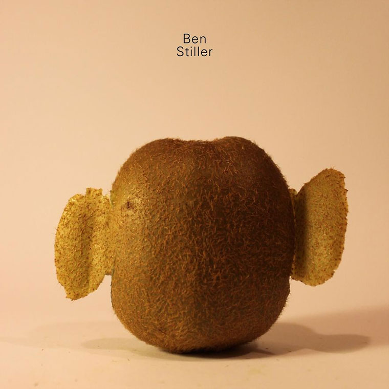 Kiwis mit Charakter Kiwi-fruit-characters_12