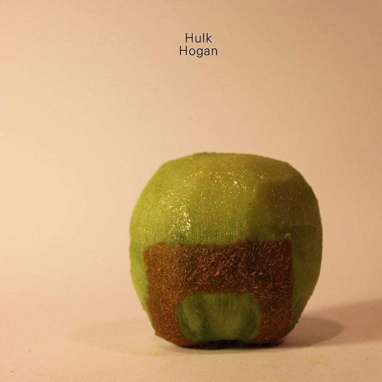 Kiwis mit Charakter Kiwi-fruit-characters_13