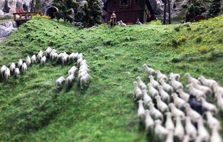 Ich war im Miniatur Wunderland Miniaturwunderland-2015_08