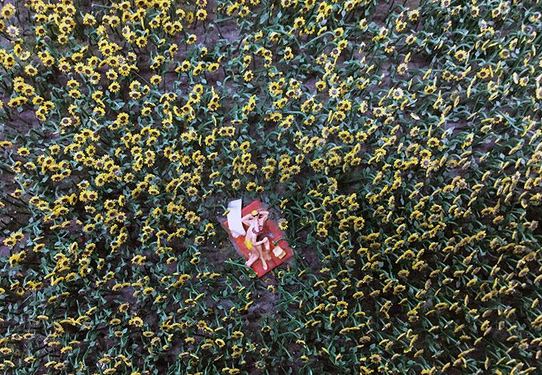 Ich war im Miniatur Wunderland Miniaturwunderland-2015_09