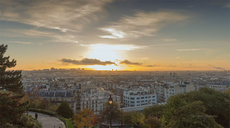 Paris Day & Night Paris-Day-and-Night
