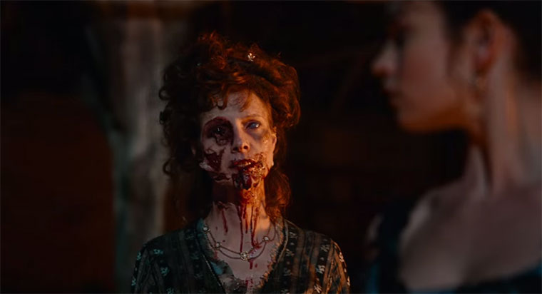 Pride And Prejudice And Zombies Pride-and-prejudice-and-zombies