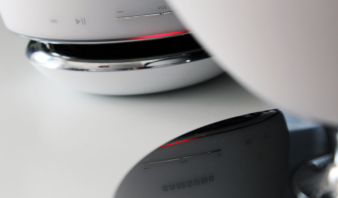 Test & Verlosung: Samsung Wireless Audio 360 Lautsprecher Samsung-Wireless-Audio-360_05