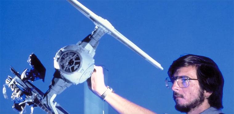 Star Wars: Unnützes Wissen und Filmfehler