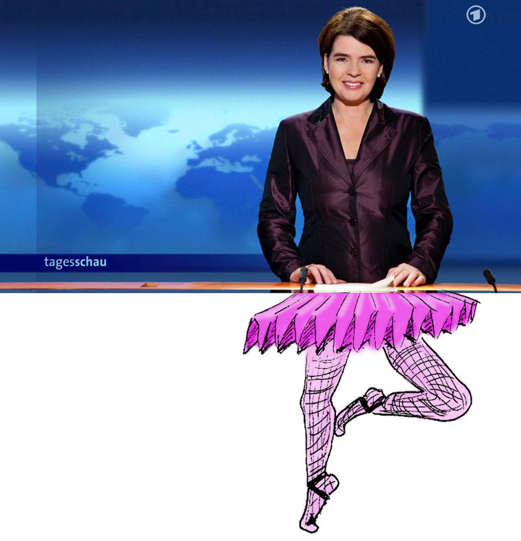 UPDATE: #dieganzeWahrheit über die Tagesschau-Sprecher Tagesschau-drunter-2_03