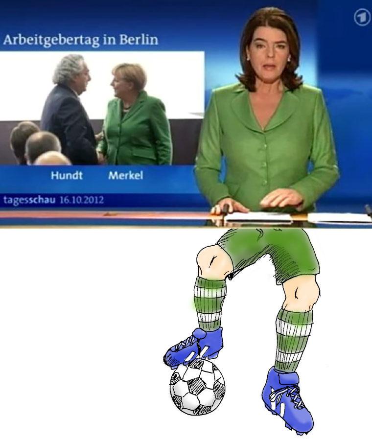 UPDATE: #dieganzeWahrheit über die Tagesschau-Sprecher Tagesschau-drunter-2_07