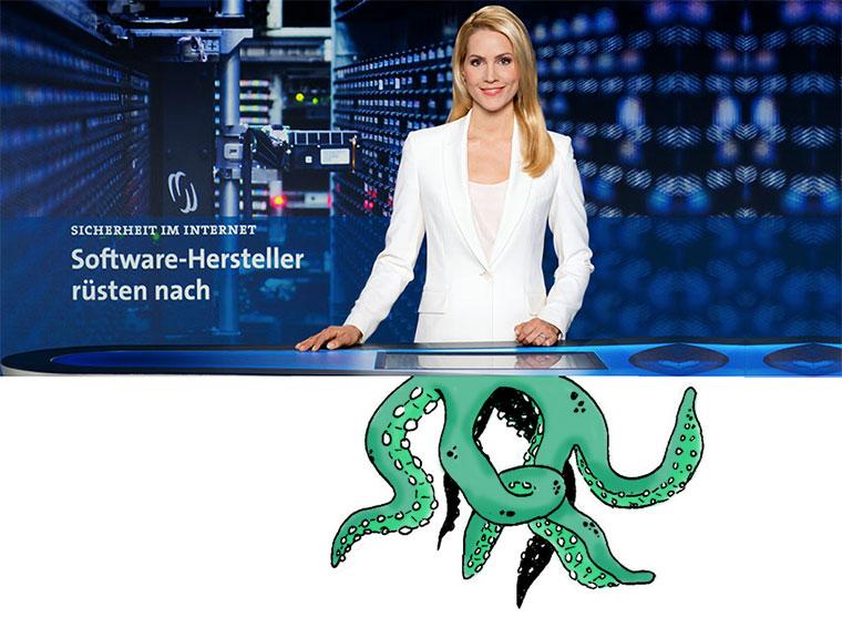 UPDATE: #dieganzeWahrheit über die Tagesschau-Sprecher Tagesschau-drunter-2_09