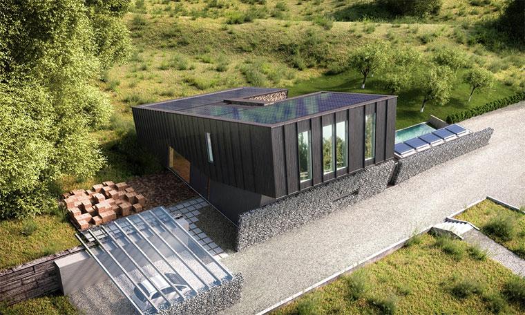 ZEB Pilot House ZEB-Pilot-House_03
