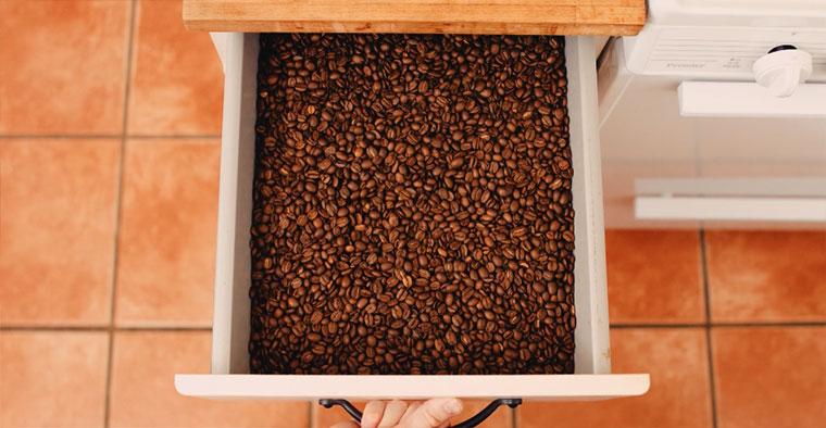 So machst du geilen Kaffee coffee-tutorial