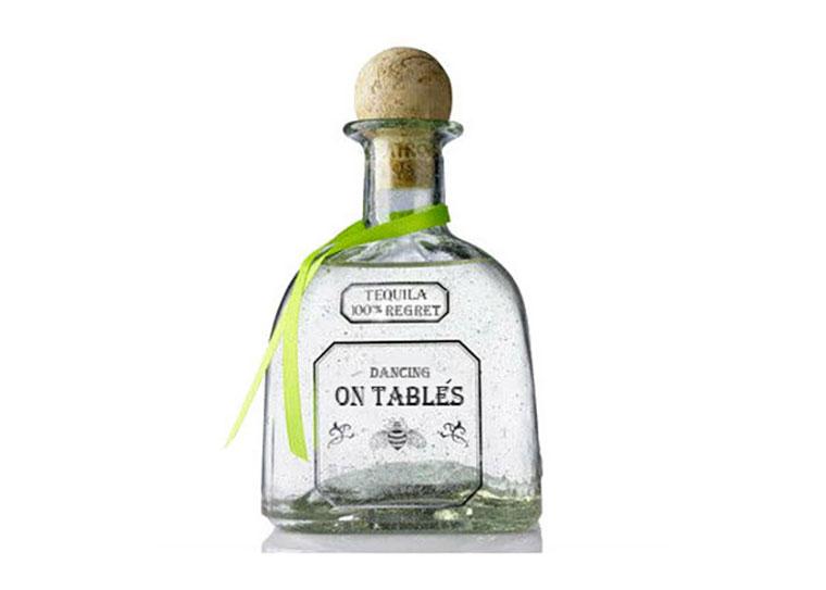 Wenn Alkohol ehrlich wäre... ehrlicher-alkohol_02
