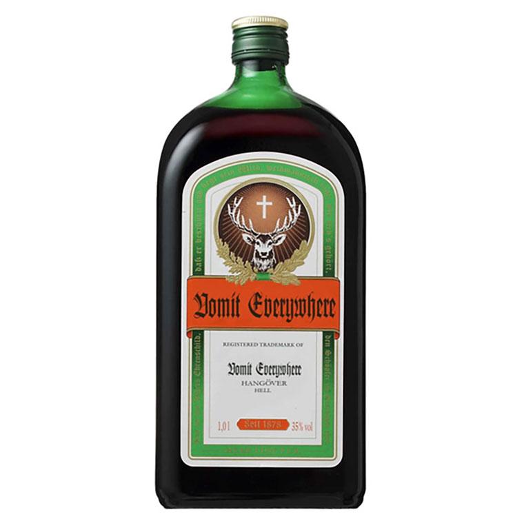 Wenn Alkohol ehrlich wäre... ehrlicher-alkohol_06