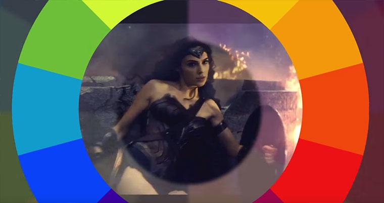 Wie Farben im Film unsere Stimmung lenken farben-im-film