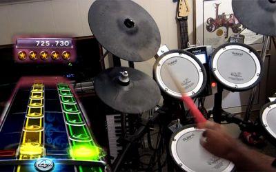 hard-rock-band-level