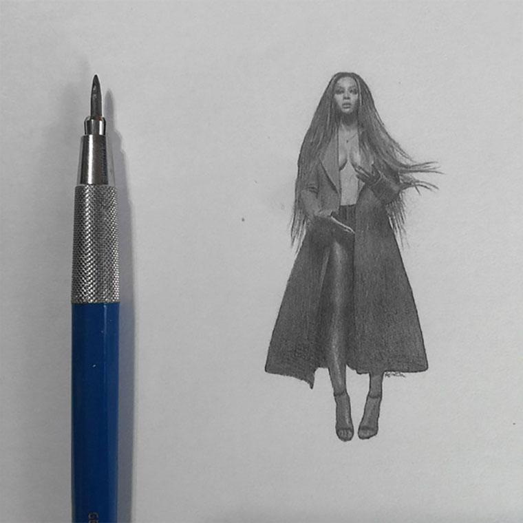 Zeichnungen: Ashish Patel ilovehash_03