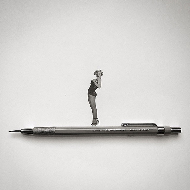 Zeichnungen: Ashish Patel ilovehash_05