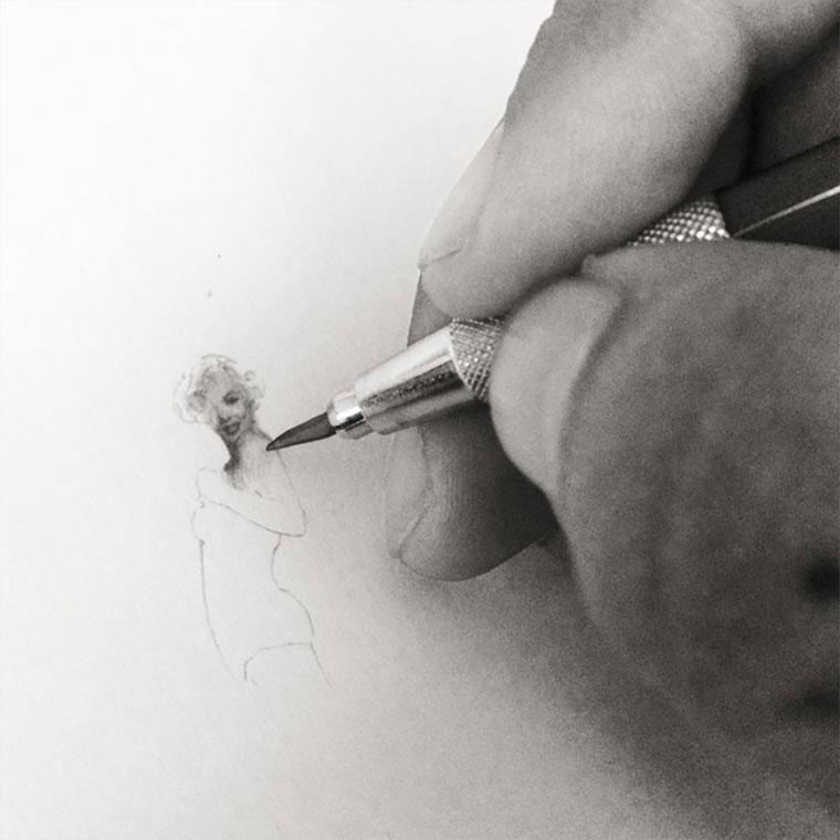 Zeichnungen: Ashish Patel ilovehash_06