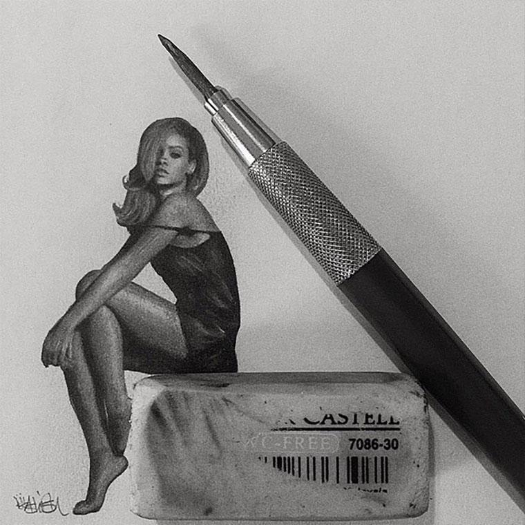 Zeichnungen: Ashish Patel ilovehash_07