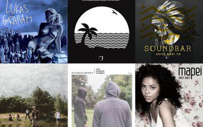 kurzreviews-musikalbend-oktober-2015