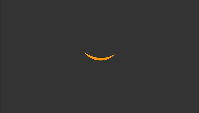 minimal-logos_01