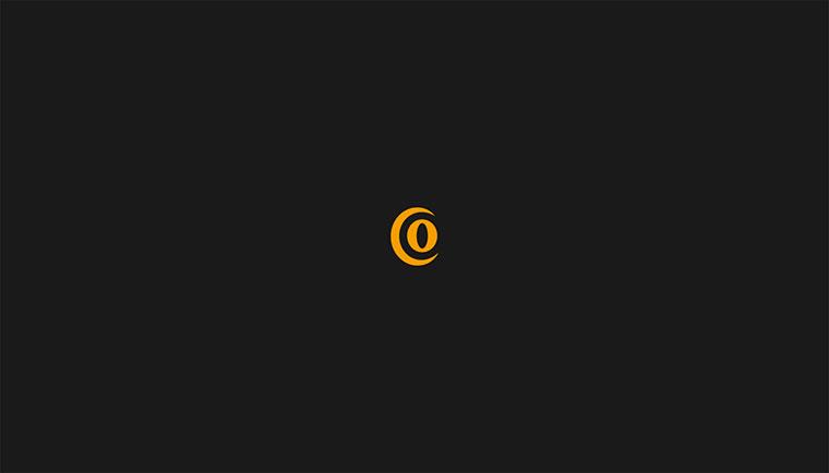 Reduzierte Markenlogos minimal-logos_05