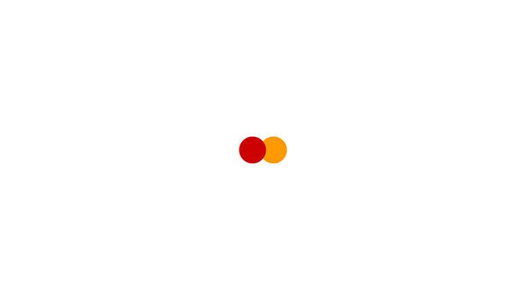 minimal-logos_07