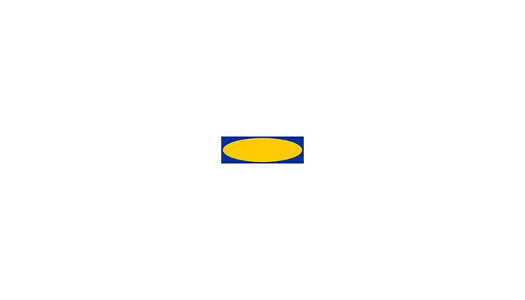 minimal-logos_08