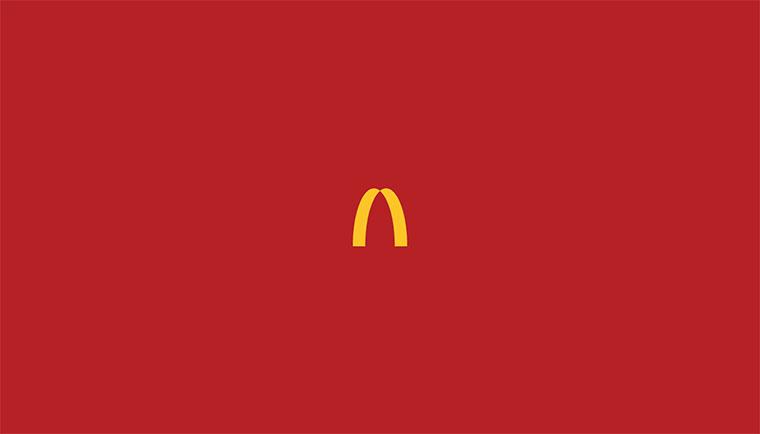 minimal-logos_09