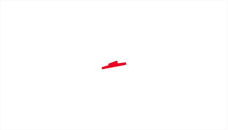 minimal-logos_10