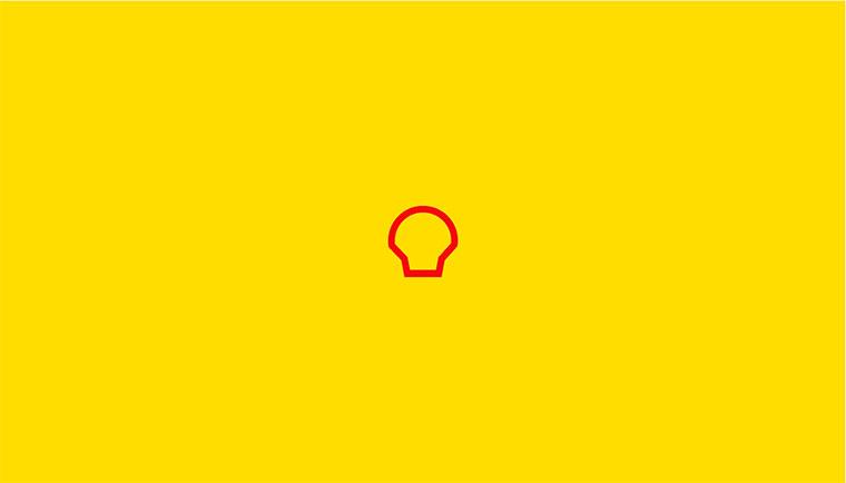 minimal-logos_11