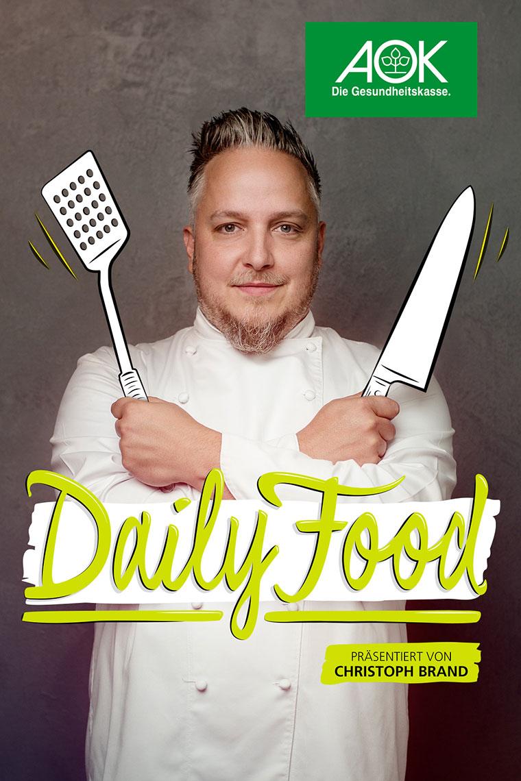 Studi-Rezepte vom Koch der Musikstars AOK_Daily_Food_03