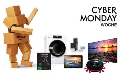 Amazon-Cyber-Monday-Woche_01