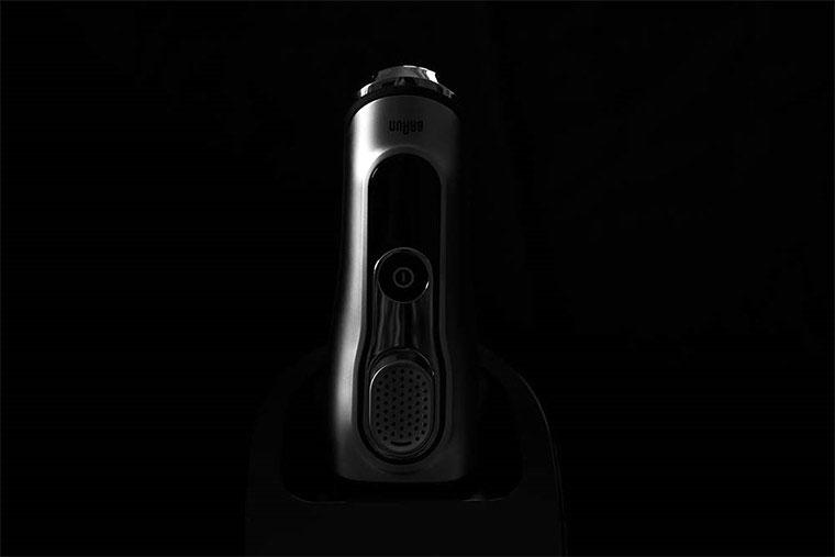 Gewinnt einen Braun Series 9-Rasierer BRAUN_Series9_01