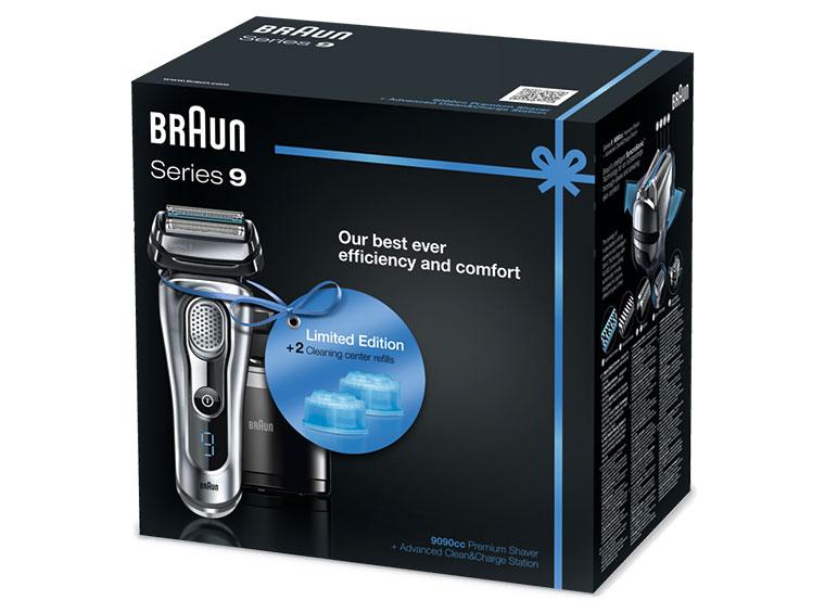 Gewinnt einen Braun Series 9-Rasierer BRAUN_Series9_04