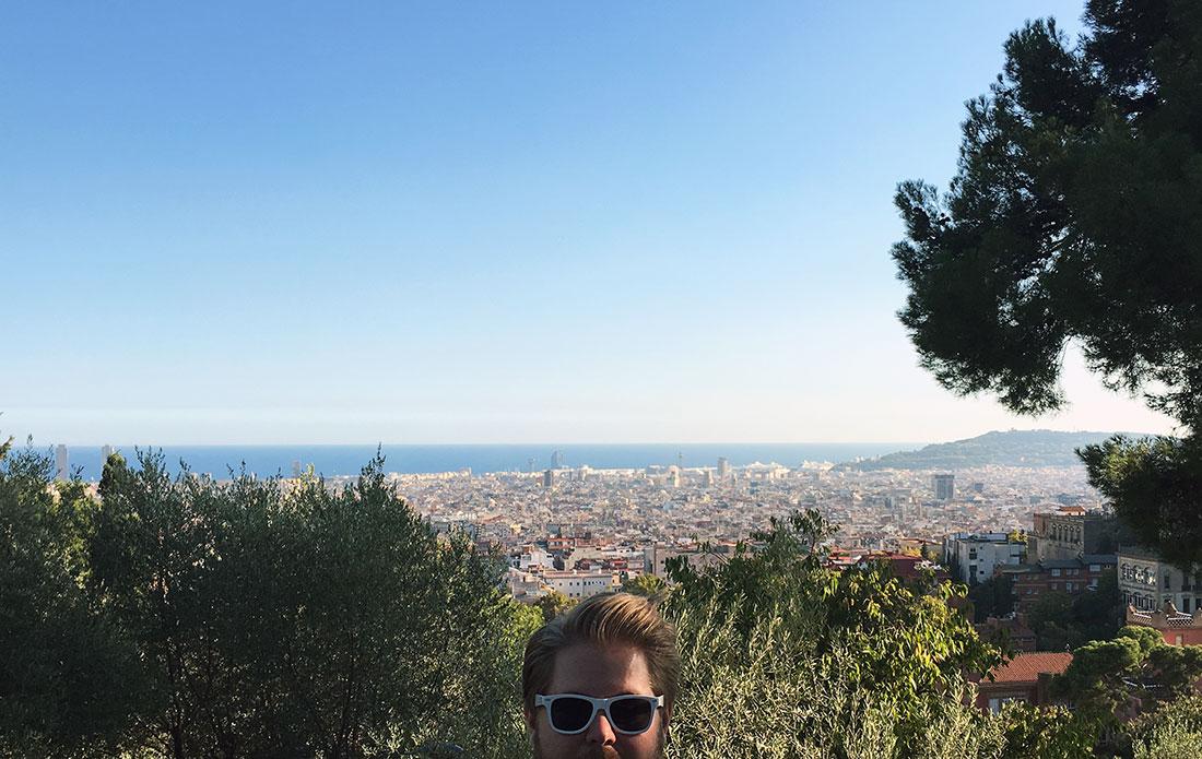 Barcelona-Bericht_01