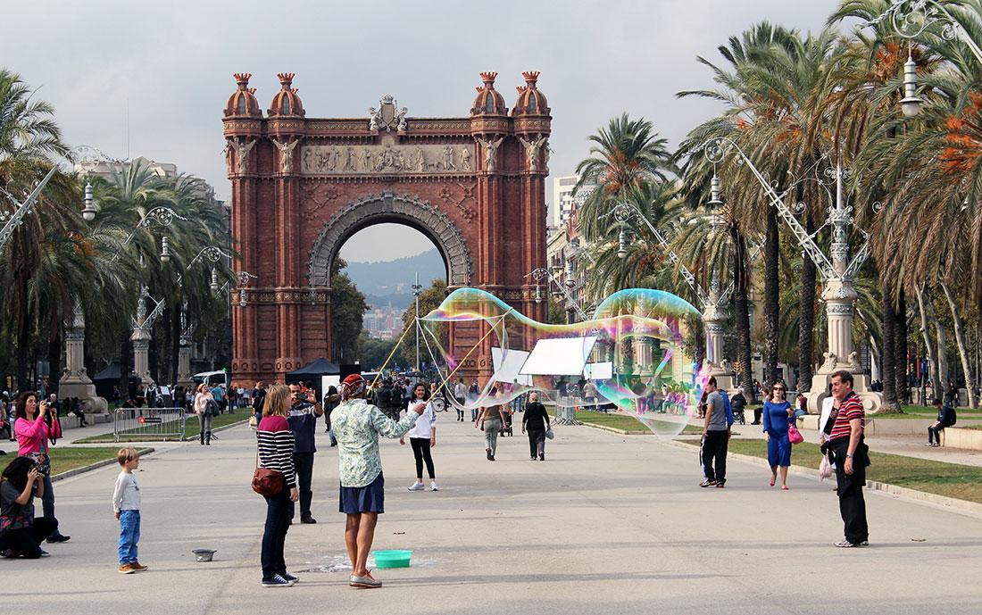 Barcelona-Bericht_04