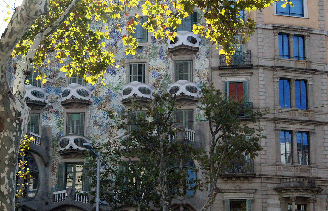 Barcelona-Bericht_15