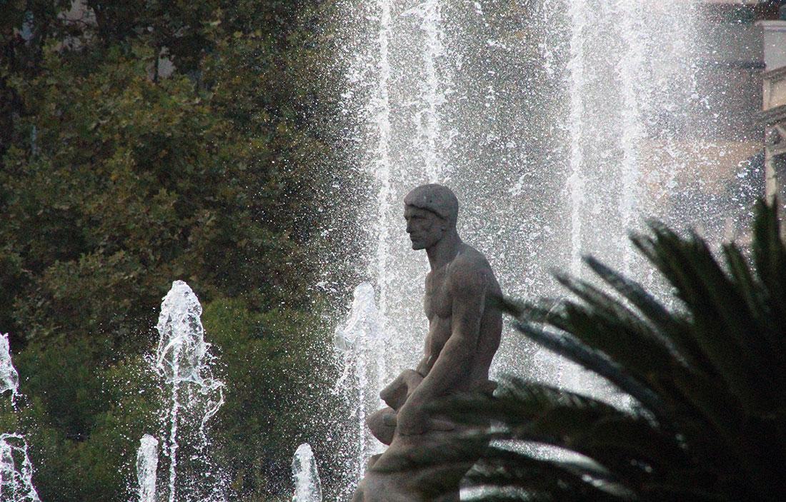 Barcelona-Bericht_17