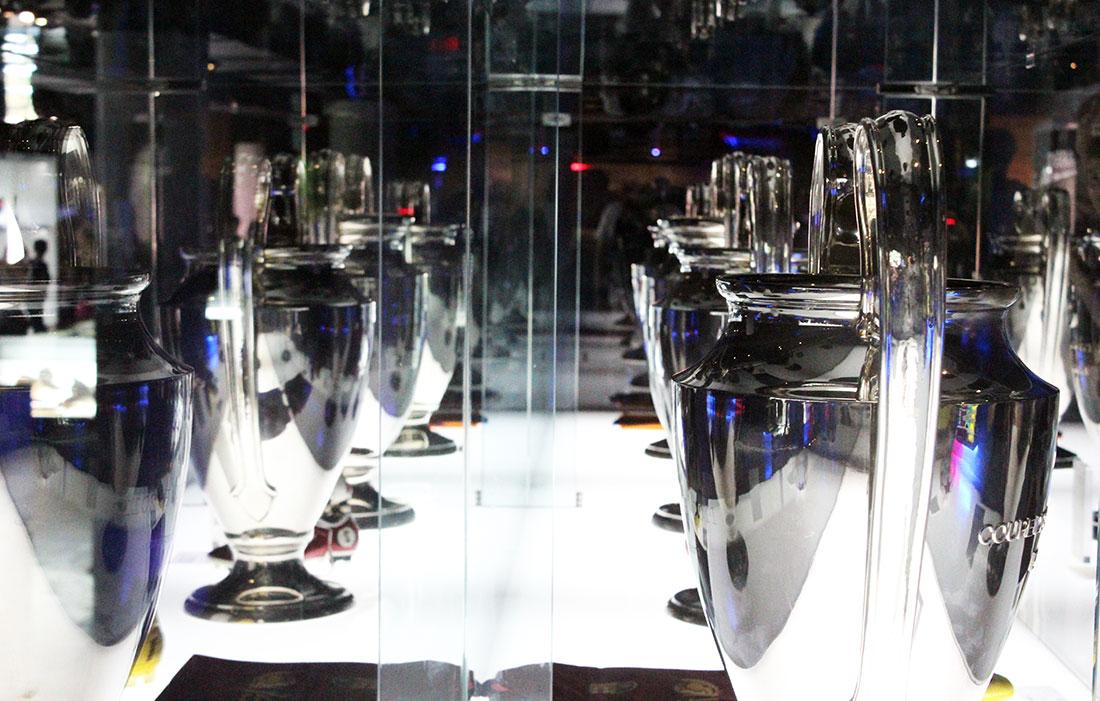 Barcelona-Bericht_21