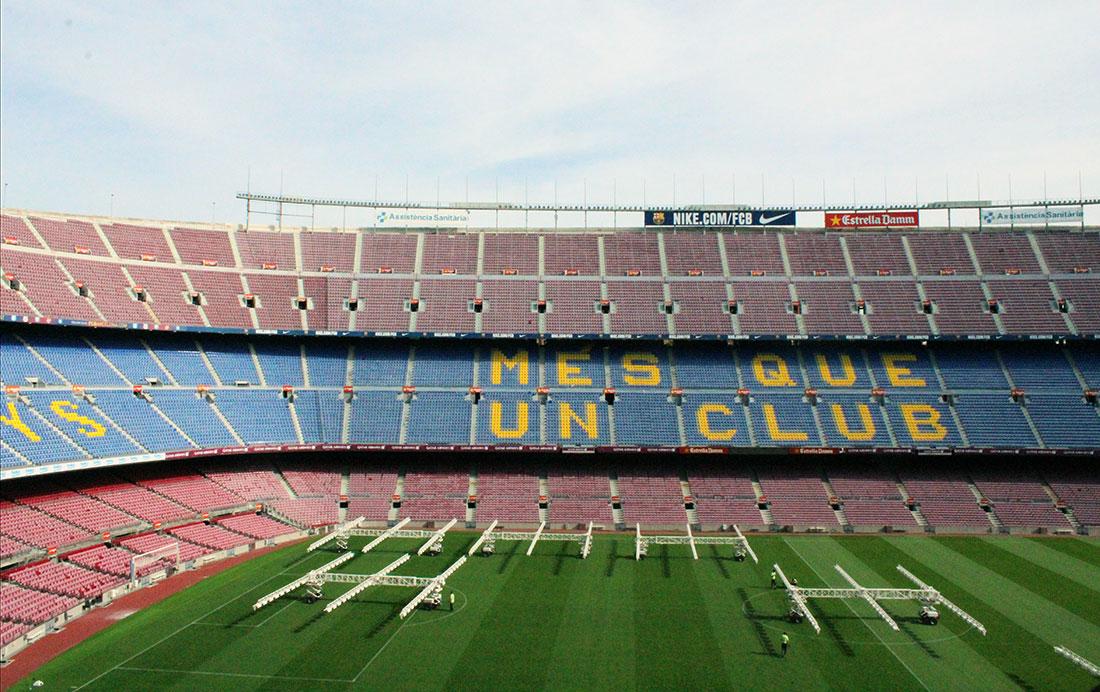 Barcelona-Bericht_23
