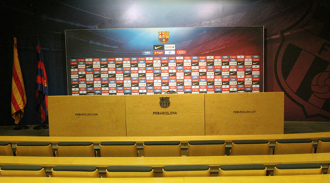 Barcelona-Bericht_27