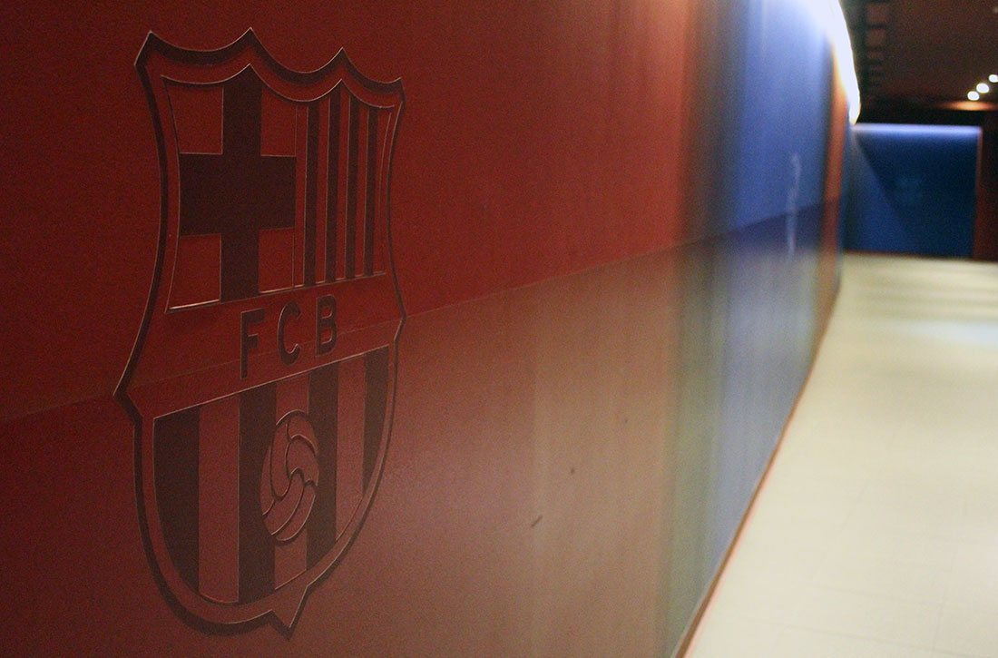 Barcelona-Bericht_29
