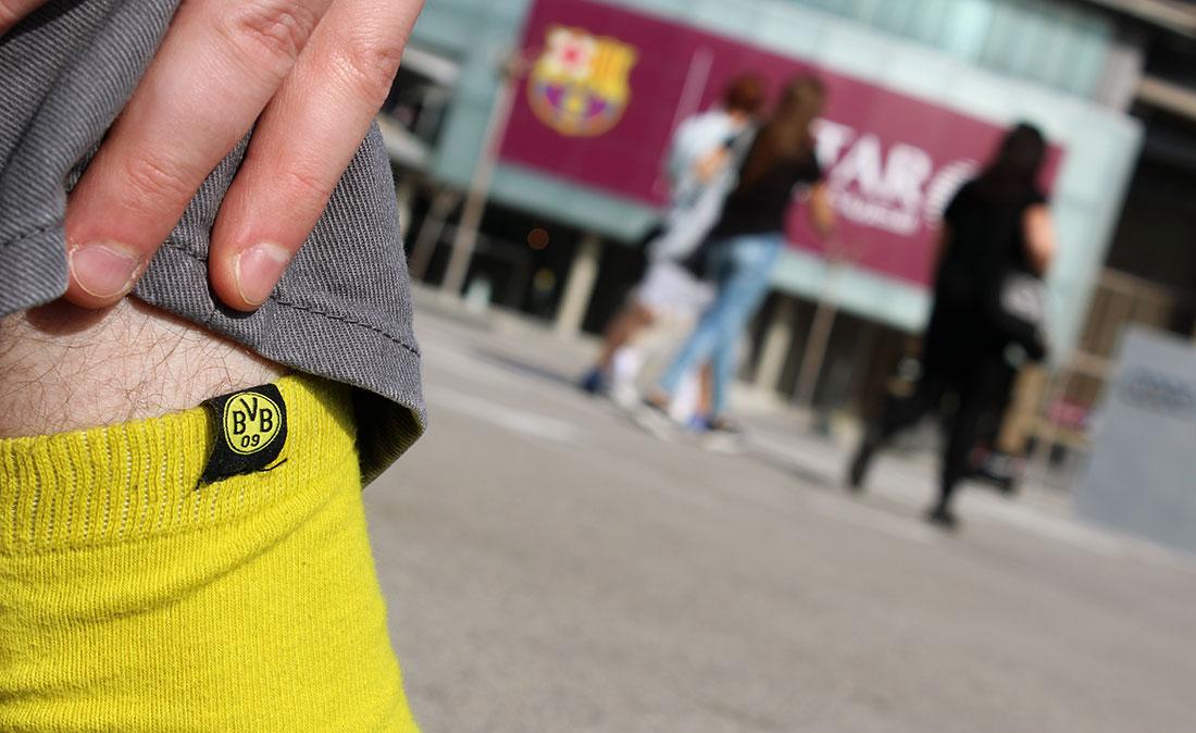 Barcelona-Bericht_33