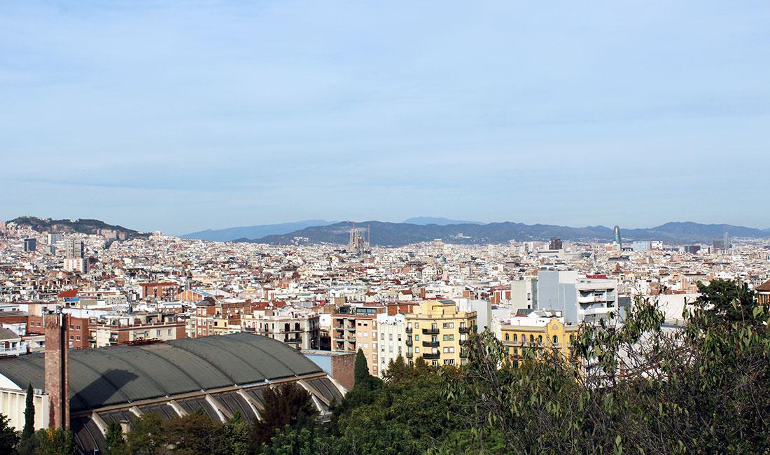 Barcelona-Bericht_37