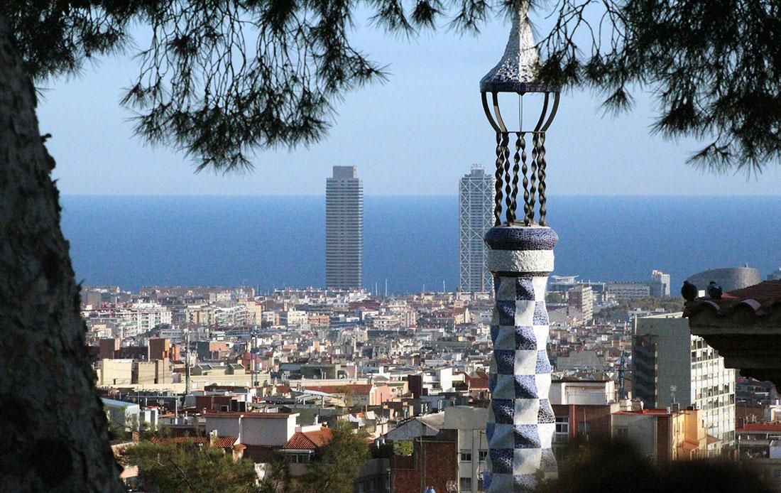 Barcelona-Bericht_48