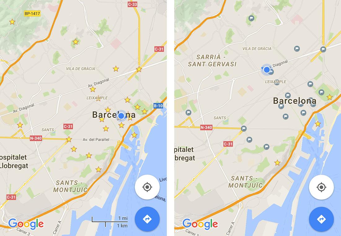 Barcelona-Bericht_60